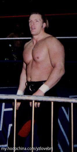 WWE摔跤狂热 WrestleMania 27,HHH对阵送葬者Undertaker图片