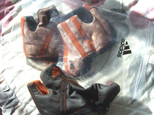 阿迪达斯 EQT B-BALL经典复刻 潮流篮球鞋 鞋中鞋的鼻祖----44---358