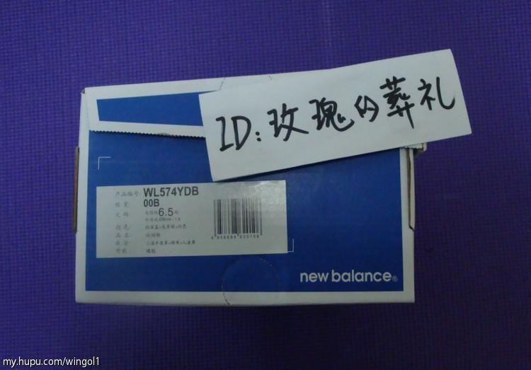 礹/&�k��-�y��ydb�cez#���_new balance新百伦574女士复古鞋wl574ydb wl574ykg 459裸 zfb