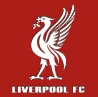 Liverpool.FC