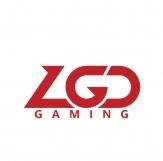 LGD电子竞技俱乐部