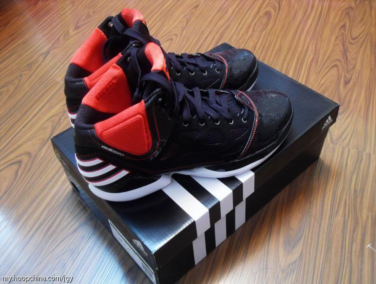 6493f92c26e9 ... mi adidas rose 2.5 ...