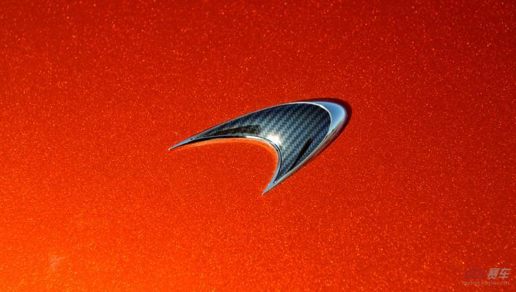 保时捷vs法拉利_虎扑试驾:迈凯伦12C Vs 法拉利458 Vs 保时捷997T_虎视