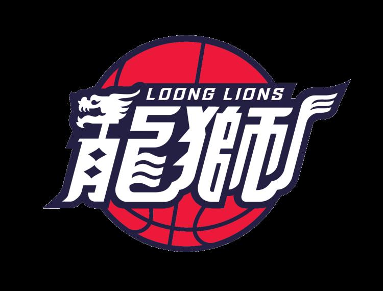广州证券龙狮
