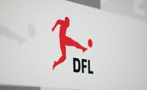 德联赛协会:下赛季德甲预计9月18日开赛,冬歇期很可能缩短  足球话题区