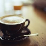 咖啡来一杯