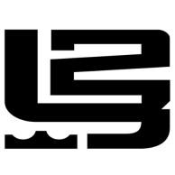LBCui
