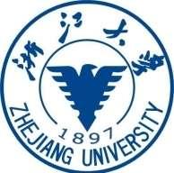 浙江农业大学