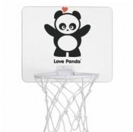 熊猫晶晶PandaJ