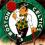 Jim_Celtics
