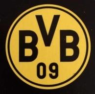 bvb0919