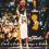 Los.Kobe.Bryant