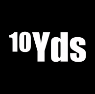 10Yards