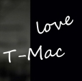 Tr-McGrady