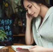Sara_刘惜君