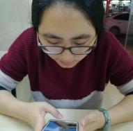 Gjy_Wong