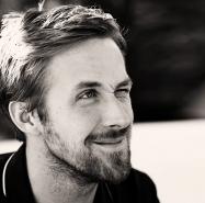gosling大叔
