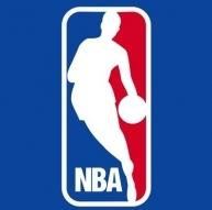 NBA官方网