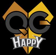 QGhappy战队