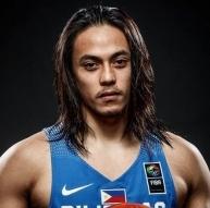 菲律宾篮球队罗密欧