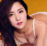 zhenxin79