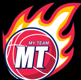 NBA2K梦之队
