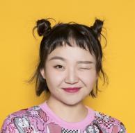 辣目洋子官方